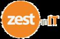 ZestinIT Logo